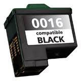 Cartuccia Compatibile con Stampante Lexmark 010n0016e-c Compatibile