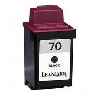 Cartuccia Compatibile con Stampante Samsung 012ax970e-c Compatibile