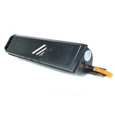 Toner Canon 1390a002-c Compatibili