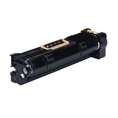 Toner Compatibile con Stampante Xerox 13r00589-c Compatibile