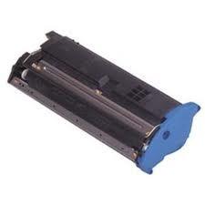 Toner Minolta 1710471-004-c Compatibili