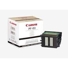 Cartuccia Canon 2251b001aa Originali