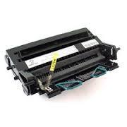 Toner Fujitsu 2758c492-c Compatibili