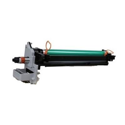 Toner Compatibile con Stampante Canon 2772b003-c Compatibile