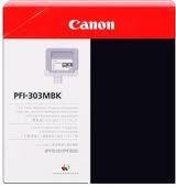 Cartuccia Canon 2957b001aa Originali