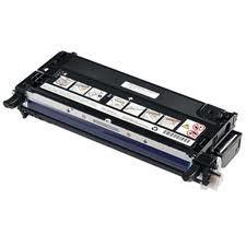 Toner Dell 330-1198-c Compatibili