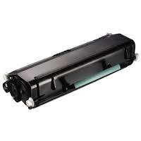 Toner Compatibile con Stampante Ibm 39v3713-c Compatibile