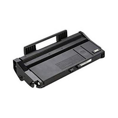 Toner Ricoh 4071662-c Compatibili
