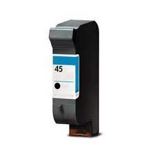 Cartucce Olivetti 51645ae-c Compatibili