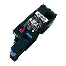 Toner Compatibile con Stampante Dell 593-11142-c Compatibile