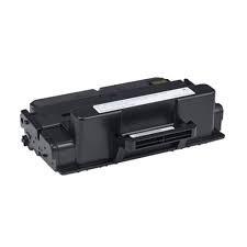 Toner Dell 593bbbj-c Compatibili