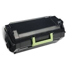 Toner Lexmark 62d2x00-c Compatibili