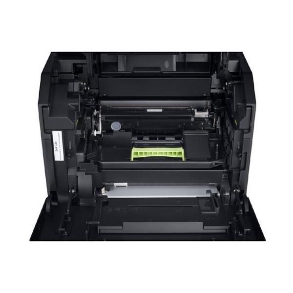 Toner Dell 724-10525 Originali