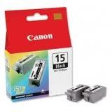 Cartuccia Canon 8190a002aa Originali
