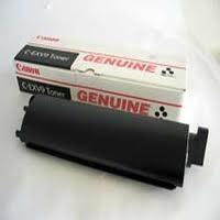Toner Canon 8640a002 Originali