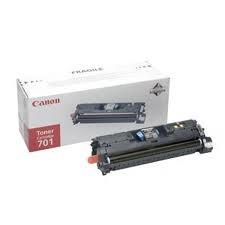 Toner Canon 9287a003 Originali