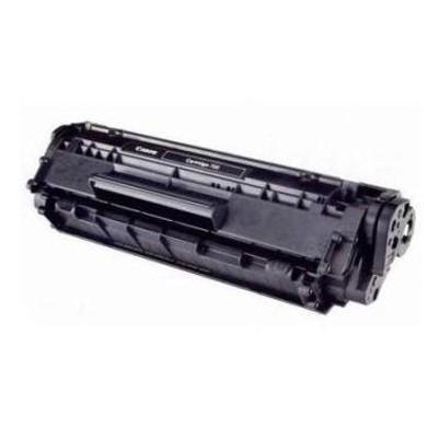 Toner Canon 9435b002-c Compatibile