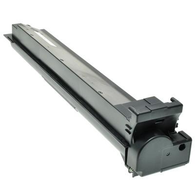 Toner Compatibile con Stampante Minolta a3vu150-c Compatibile