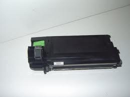 Toner Compatibile con Stampante Olivetti b0265-c Compatibile