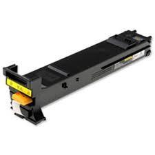 Toner Epson c13s050490-c Compatibili