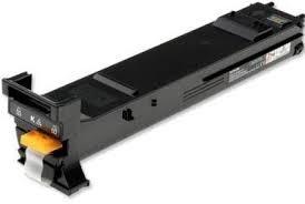 Toner Compatibile con Stampante Epson c13s050493-c Compatibile