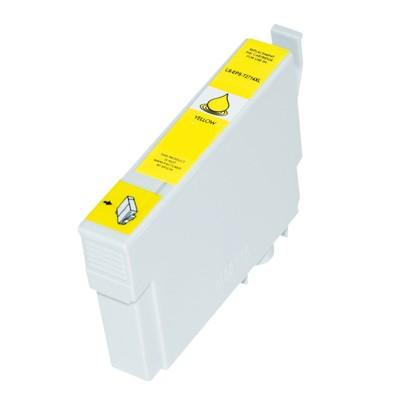 Cartucce Epson c13t27144010-c Compatibili