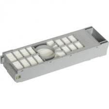 Cartucce Epson c13t582000 Originali