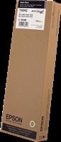 Cartuccia Epson c13t694500 Originali