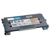 Toner Lexmark c500h2cg-c Compatibili