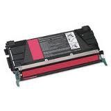 Toner Lexmark c5220ms-c Compatibili