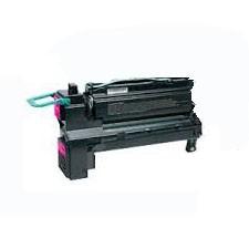 Toner Lexmark c792x1mg-c Compatibili