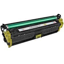 Toner Compatibile con Stampante Hp ce342a-c Compatibile
