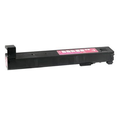 Toner Compatibile con Stampante Hp cf303a-c Compatibile