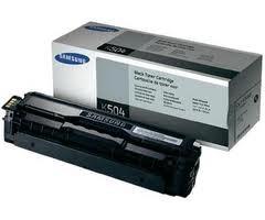 Toner Samsung clt-k504s-els Originali