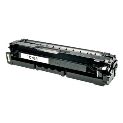 Toner Samsung clt-k505l-c Compatibili