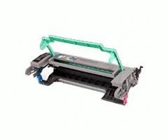 Toner Sagem drm370-c Compatibili
