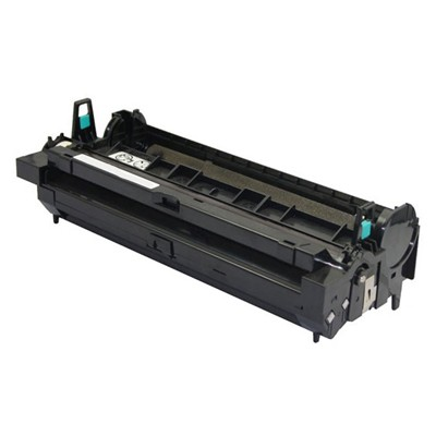 Toner Panasonic kx-fad89x-c Compatibili