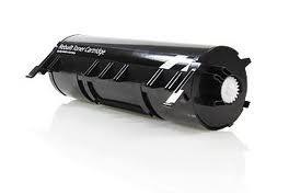 Toner Compatibile con Stampante Panasonic kx-fat92x-c Compatibile