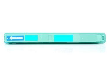 Toner Panasonic kx-fatk506x-c Compatibile