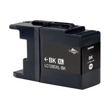 Cartucce Brother lc-1280bk-c Compatibili