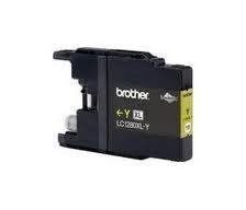 Cartucce Brother lc-1280m-c Compatibili