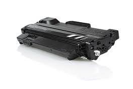 Toner Samsung mlt-d1052l-c Compatibili