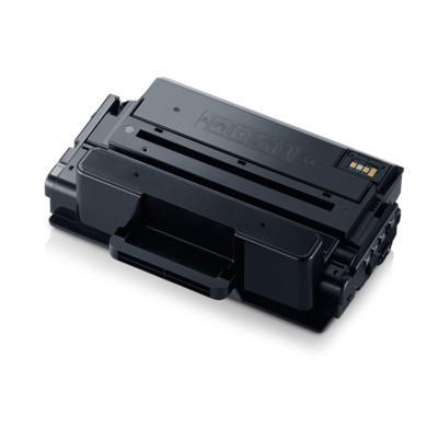 Toner Samsung mlt-d203l-c Compatibili