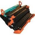 Toner Compatibile con Stampante Hp q3964a-c Compatibile