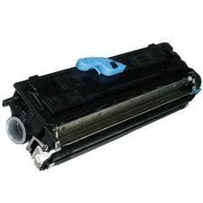 Toner Epson s050167-c Compatibile