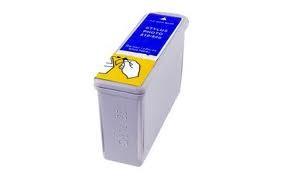 Cartucce Epson t026-c Compatibili