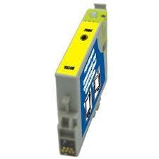 Cartucce Epson t0444-c Compatibili