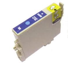 Cartucce Epson t0482-c Compatibili