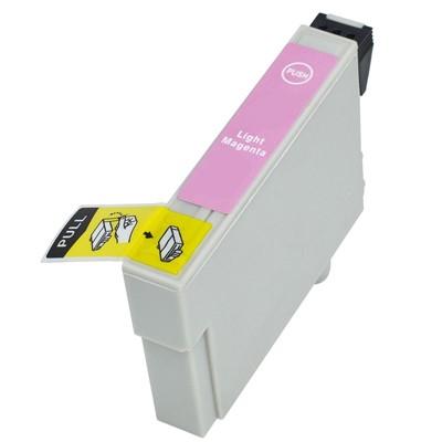 Cartucce Epson t0796-c Compatibili