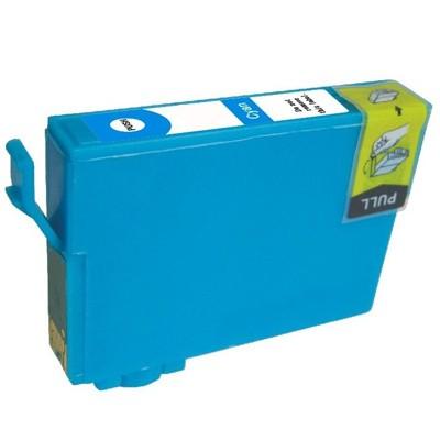 Cartucce Epson t1302-c Compatibili